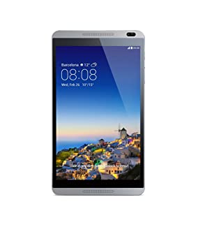 huawei 8 inch tablet. huawei mediapad m1(genuine uk stock) 8-inch 4g tablet, arm 8 inch tablet
