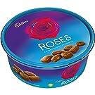 Cadbury Roses Selection 25.7oz