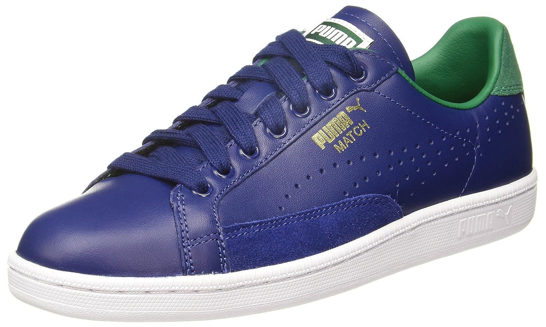 puma sneakers match 74