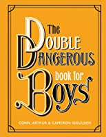 The Double Dangerous Book For