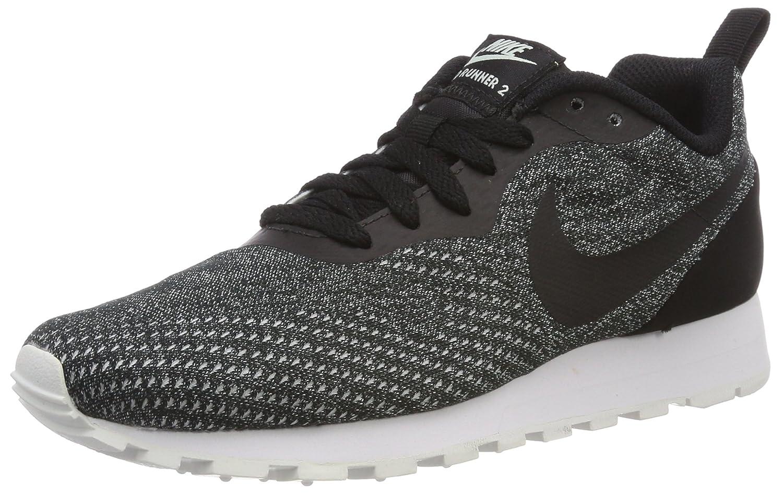 Nike Mid Runner 2 ENG Mesh, scarpe da ginnastica Donna | Re della quantità  | Uomini/Donne Scarpa