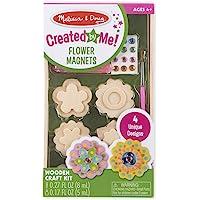 Amazon Best Sellers Best Kids Wood Craft Kits