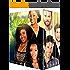 All You Need Is Love (BWWM Interracial Romance Black Women White Men Book 1)