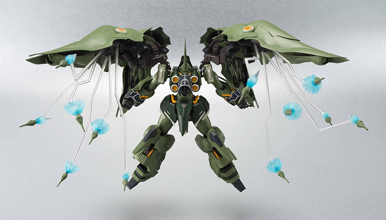 Gundam FIGURA color//modelo surtido Bandai BDIGU844422