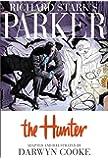 Richard Stark's Parker, Vol. 1: The Hunter