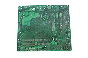 INTEL DG31PR CHIPSET DRIVER PC