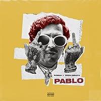 Pablo [Explicit]