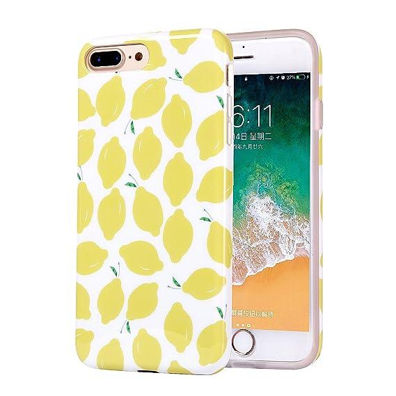 cute 8 plus iphone cases