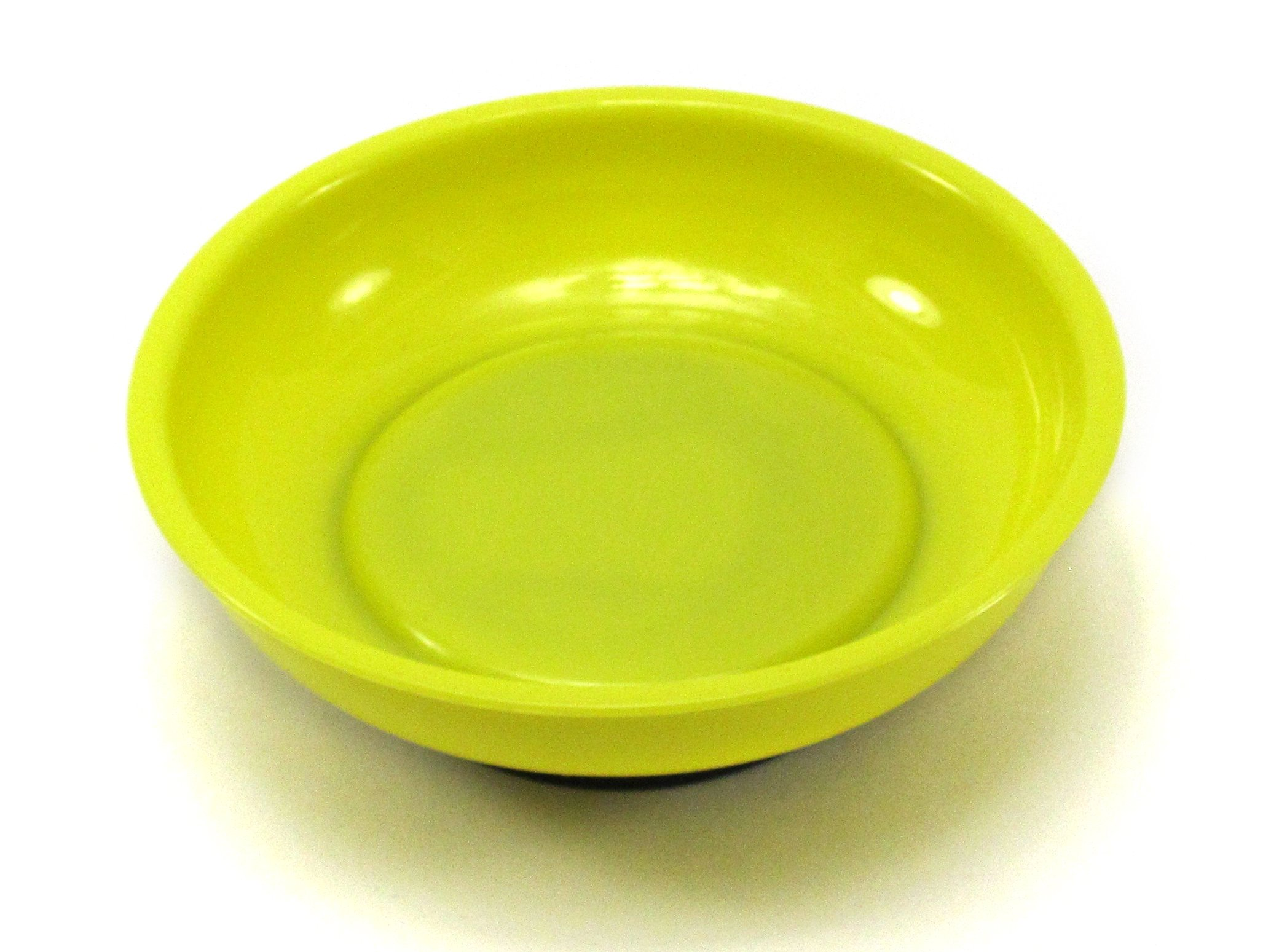 Elitexion Mechanic Workshop Magnetic Bowl Tray 4-inch (Pack of 4) by Elitexion (Image #4)
