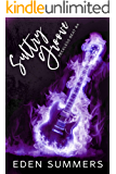 Sultry Groove (Reckless Beat Book 4)