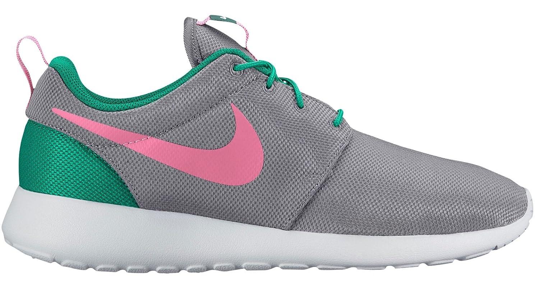 buy online df9b9 95ee4 Amazon.com   Nike Roshe One Mens 511881-036   Athletic
