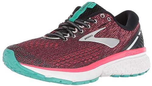 Brooks Ghost 11, Chaussures de Running Femme