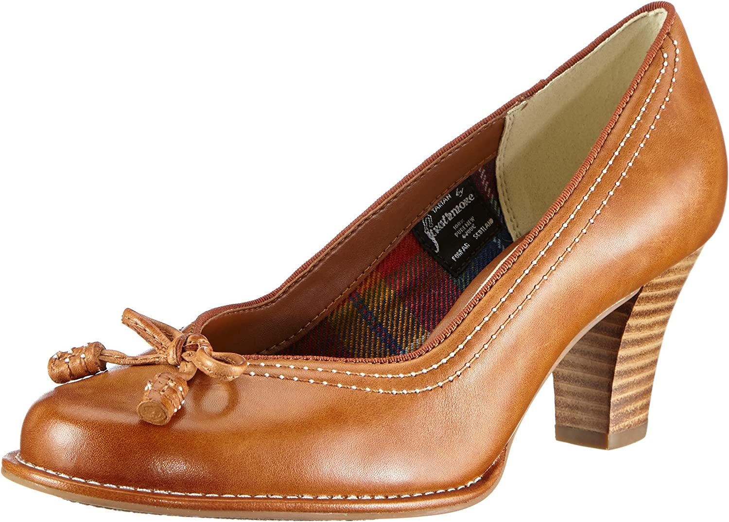 nicotine egg Diagnose  Clarks Bombay Lights, Women High Heels Brown Size: 3: Amazon.co.uk: Shoes &  Bags