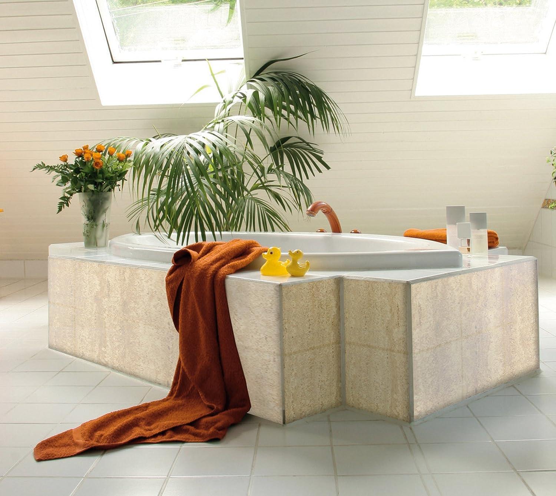 dc fix 346 0099 adhesive film beige marble amazon com