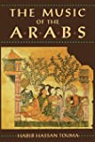 The Music of the Arabs  Book (Paperback)