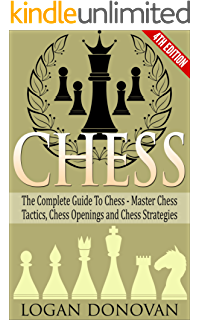 Chess openings traps and zaps fireside chess library ebook chess the complete guide to chess master chess tactics chess openings and fandeluxe PDF