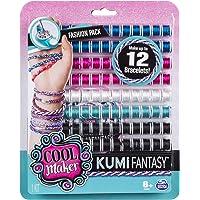 Cool Maker Kumi Kreator Repuestos, Colores Surtidos (Bizak