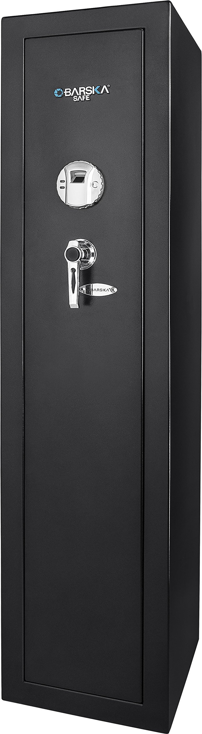 Barska Large Biometric Safe by BARSKA (Image #3)