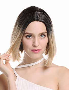 Wig Me Up Gfw2933 18 613 2 Perruque Dame Courte Carré