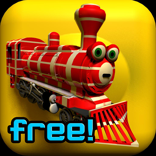 Superspeed 2D Free