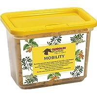 EQUIBAR Mobility 7, 700 g