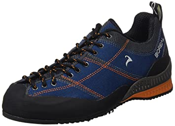 Flyers Approach Shoe - Men's