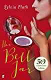 The Bell Jar (FF Classics) (English Edition)