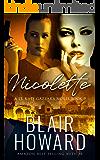 Nicolette (The Lt. Kate Gazzara Novels Book 9)