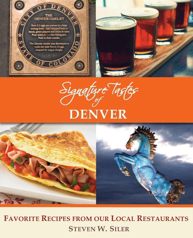 https://www.amazon.com/Signature-Tastes-Denver-Favorite-Restaurants/dp/150560432X/ref=sr_1_1?ie=UTF8&qid=1475184923&sr=8-1&keywords=9781505604320