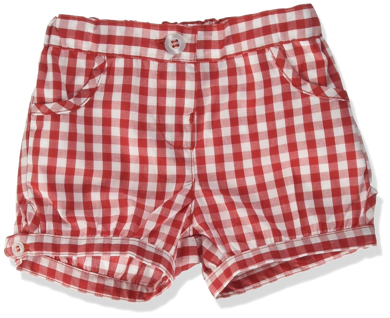Chicco Baby-Mädchen Shorts 09044858000000