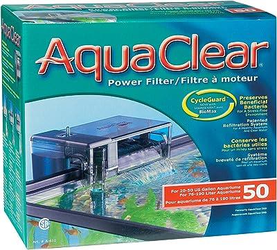 aqua-clear-hob-filter