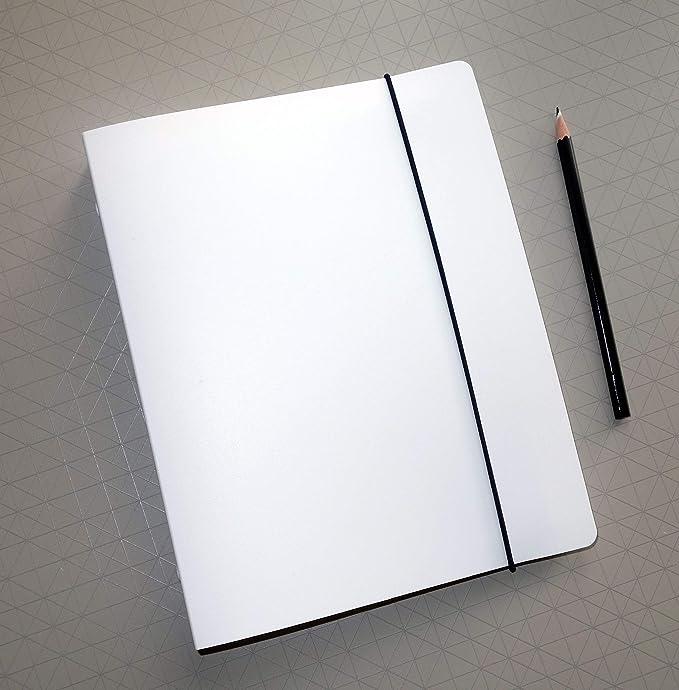 NBplanner® 2019 - Agenda de trabajo (tamaño A5, día por página)