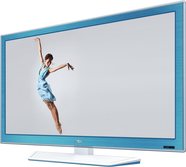 TCL L24E4133F - Televisor LED de 24