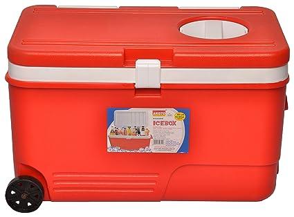 Buy Aristo Insulated Icebox Wi...
