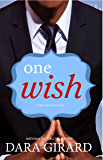 One Wish (Duvall Sisters)