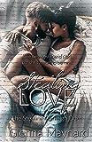 Stealing Love: The Stealing Conleigh Duet