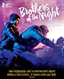 Brothers of the Night [Blu-ray]