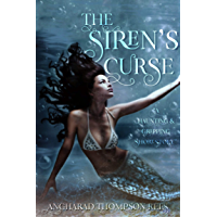 The Siren's Curse: A Haunting and Chilling Short Story