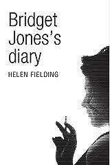 Bridget Jones's Diary Paperback