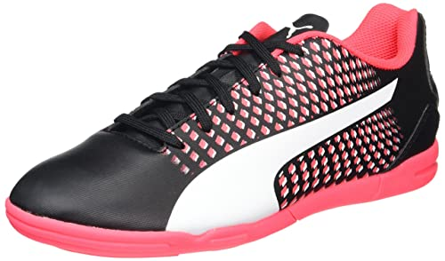 Puma Adreno III It 7ed275e3c5e