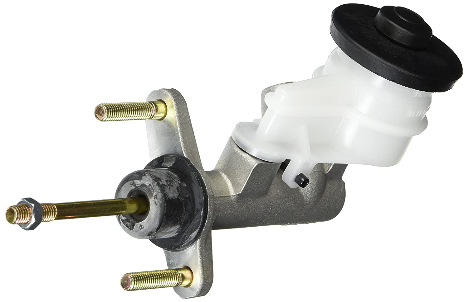 Centric Parts 137.65006 Clutch Master Cylinder
