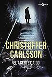 La mirada de Chapman eBook: Pere Cervantes: Amazon.es