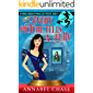 Every Picture Tells A Fury (Federal Bureau of Magic Cozy Mystery Book 8)