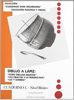 Worksheet. Curso de dibujo a lapiz Amazones Enrico Carnevale Schianca Libros