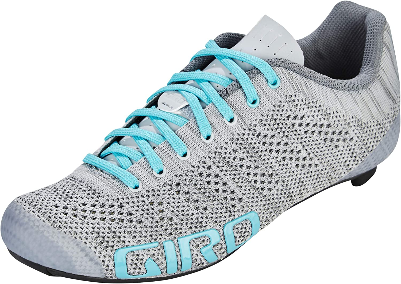 Amazon.com: Giro Empire E70 W Knit