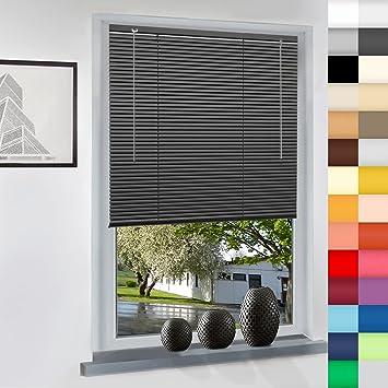 Jalousien Auf Maß.Aluminium Jalousie Nach Maß Hochqualitative Wertarbeit Alle Größen Verfügbar Maßanfertigung Für Fenster Und Türen Alu Jalousien Schalusie