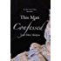 This Man Confessed (A This Man Novel Book 3)