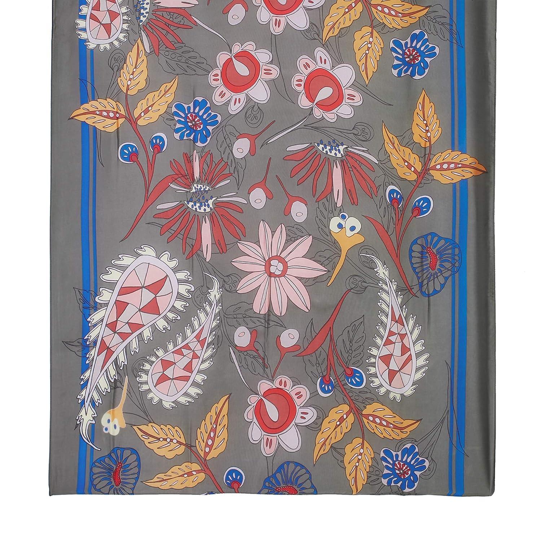 sito autorizzato design unico fascino dei costi Donne Parfois Sciarpe Pashmina Poliestere Blu bimmer.mk