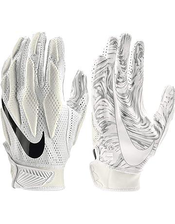 new arrival 7f178 cfca2 Nike pour Homme Super Bad 4,5 Gants de Football