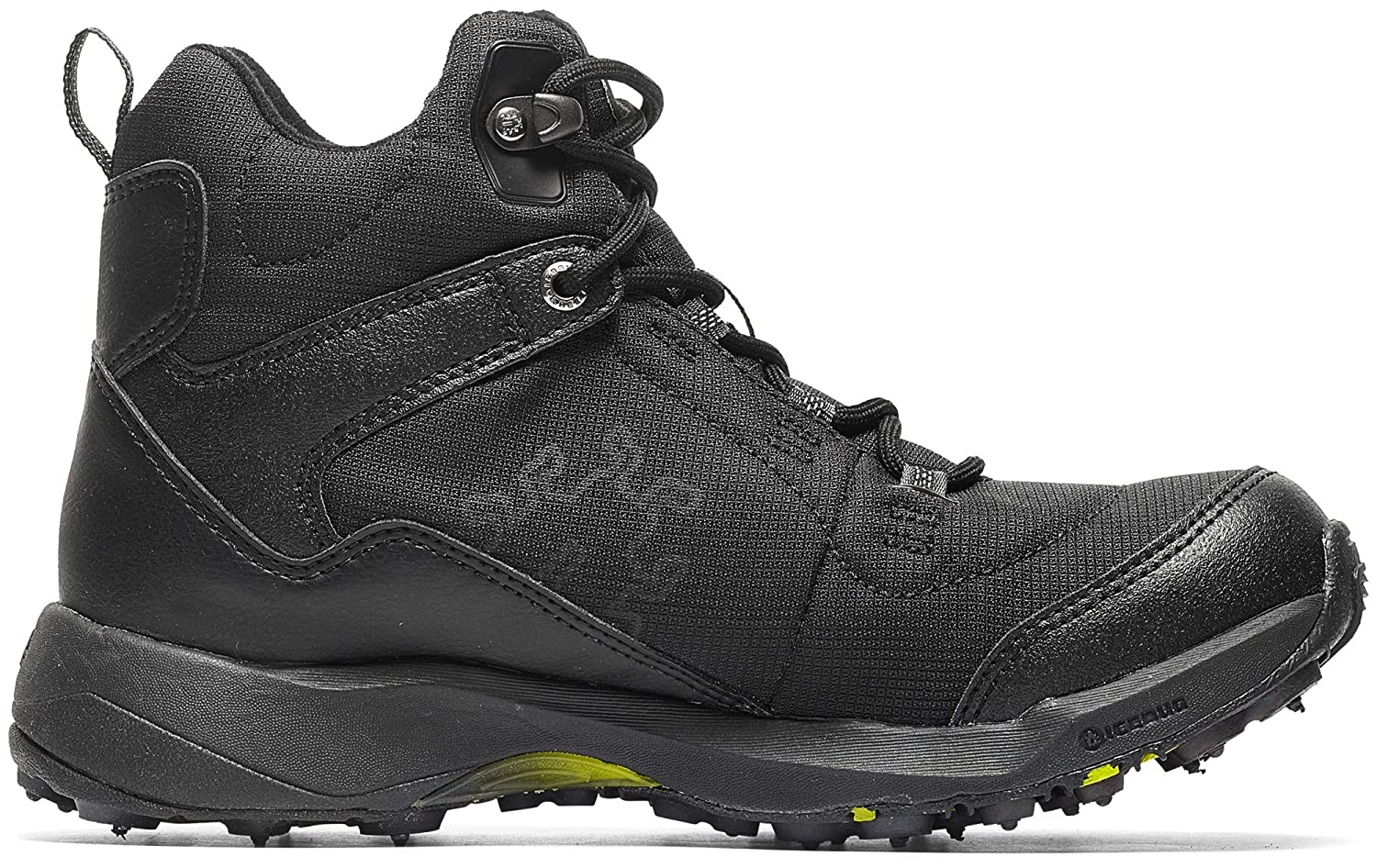 Icebug Gore-TEX Waterproof Insulated Boots for Men Pace2 BUGrip